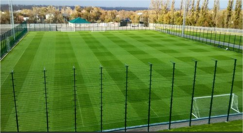 FC Kajrat Kazachstán